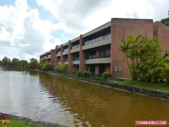 Apartamentos En Venta Mls #18-8829 Mm