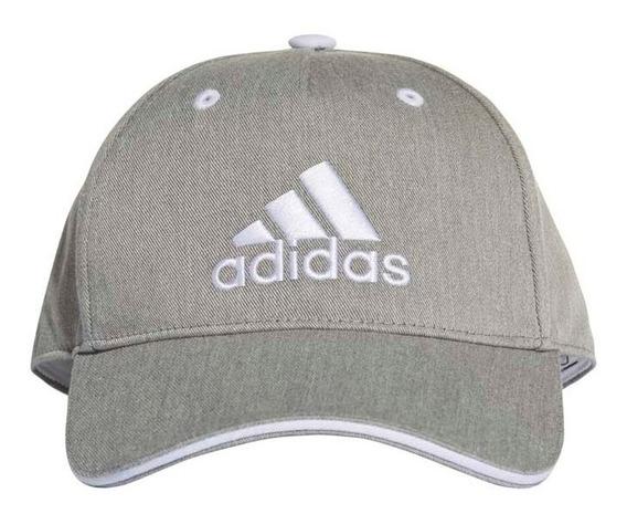 Gorra adidas Graphic