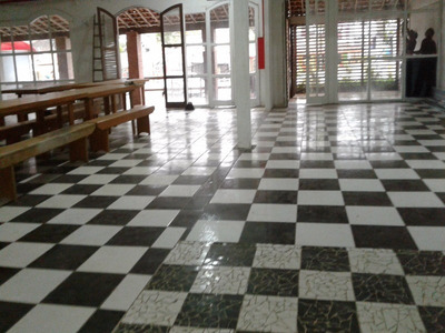 Loja Em Araruama - Pt00005 - 3405227