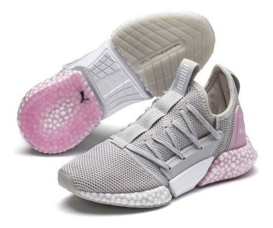zapatos puma mujer colombia informacion original