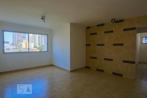 Apartamento Para Aluguel - Bosque Da Saúde, 3 Quartos, 65 - 892992787