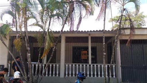 Casas En Venta Ciudadela Simon Bolivar Etapa I 815-683