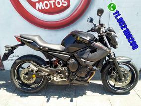 Yamaha Xj6 N 2013/2013
