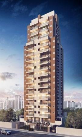 Apartamento Com 2 Dormitórios À Venda, 64 M²  Vila Guarani (zona Sul) - São Paulo/sp - 14083