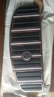 Plataformas Dianteira Harley Davidson Softail