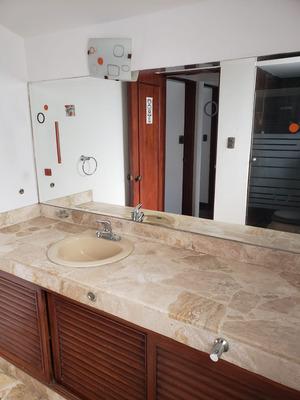 Alquilo Habitación Con Baño Propio En Surco