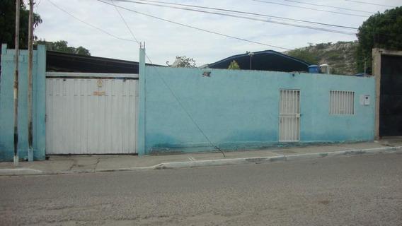Casas En Venta En El Caribe Barquisimeto, Lara Rahco