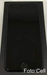 Apple iPhone 7 128gb Desbloqueado Anatel Original Usado