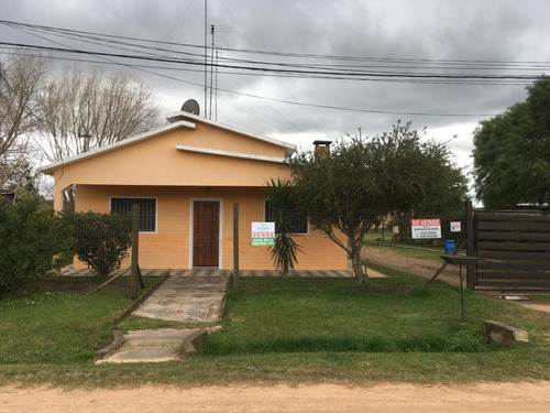 Imagen 1 de 14 de Gran Propiedad, R.5 Km 34.200, Progreso. Oportunidad!