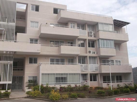 Apartamentos En Venta - La Lagunita - 18-6388 - Rah Samanes