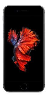 Nuevo iPhone 6s 32 Gb Color Space Gray Garantia De 1 Año
