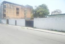 Excelente Terreno Calle Sucre. El Pensil. Puerto La Cruz