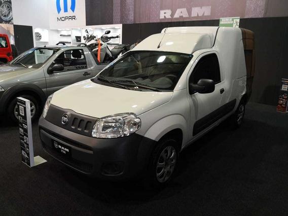 Ram V700 Rapid 1.4cc Publico 2020