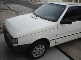 Fiat Mille