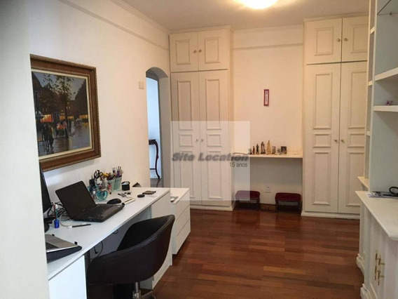 86602 * Excelente Apartamento Com Churrasqueira - Ap2964