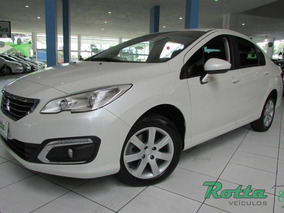 Peugeot 408 Business Thp-imperdivel !!!