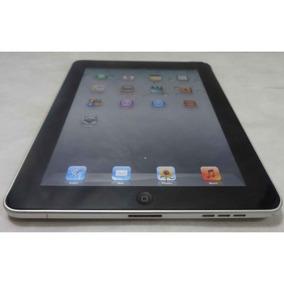 + 100 Unidades. iPad Mb294bz 9.7