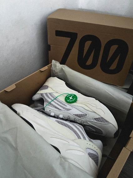 Yeezy Boost 700 V2 Static 41br Rp Pronta Entrega