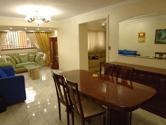 Apartamento En Venta Eg Mls #20-6527