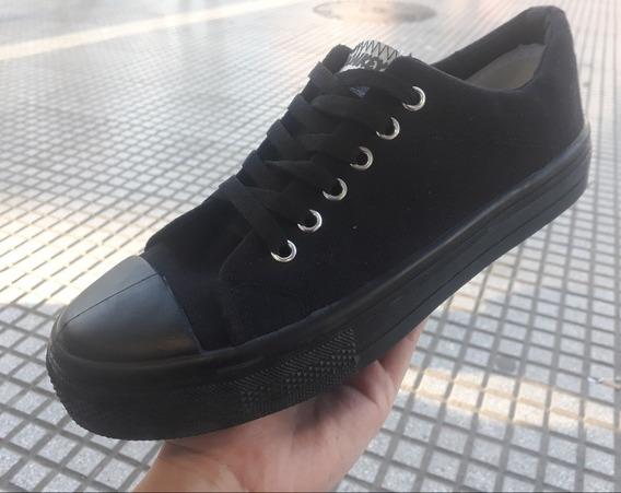 Zapatillas Clasicas Urbanas Unisex