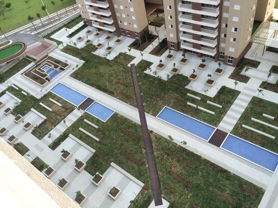 Apartamento Residencial À Venda, Jardim Das Indústrias, São José Dos Campos. - Ap4472