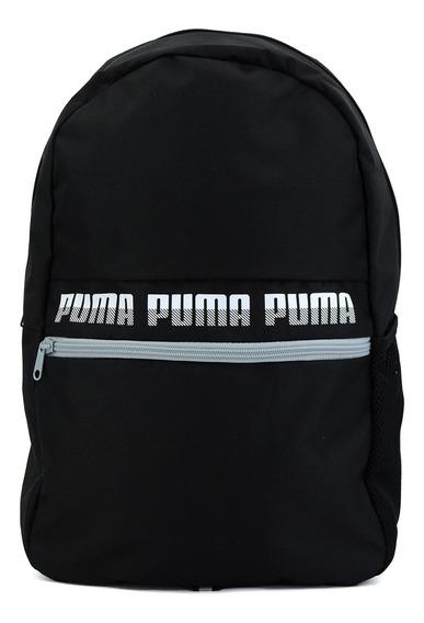 [pum337] Juvenil Puma Unisex 07559201