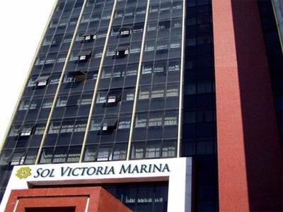 Excelente Flat No Corredor Da Vitória - Fl0008 - 4810538