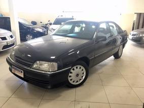 Chevrolet Omega Gls 2.0 1993