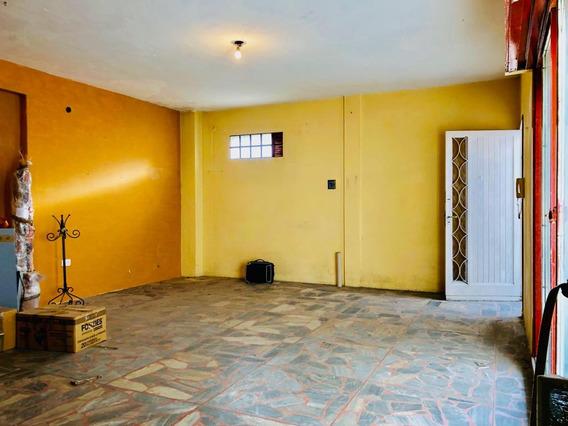 Depto Tipo Casa 3 Ambientes Patio Villa Martelli