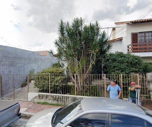 Casa Para Venda Em Suzano, Parque Suzano, 4 Dormitórios, 3 Banheiros, 5 Vagas - Ca034_1-1872911