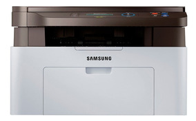 Multifuncional Laser Mono Wireless Sl-m2070w Samsung