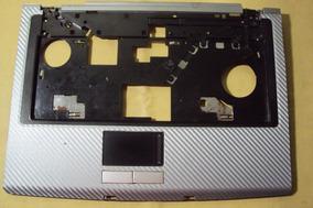 Carcaça Inferior + Touch Amazon Pc Amz-l81