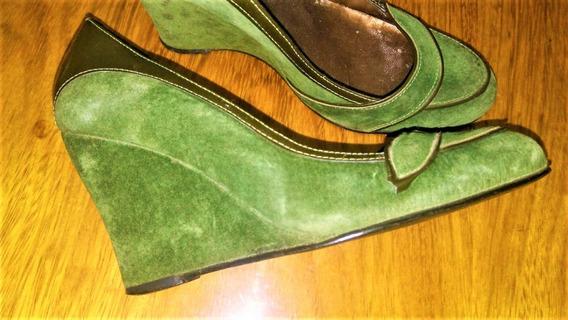 502 Anabela Dolce Amaro, Verde
