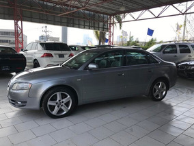 Audi A4 Limited Edition 2.0t 2006
