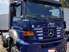 Mb 1938 S 2003 N 1933 19320 18310 P340 380 Scania Iveco 1935