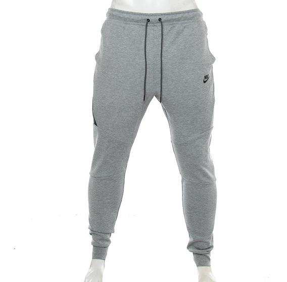 Pantalon Nsw Tech Fleece Jogger Nike Blast Tienda Oficial