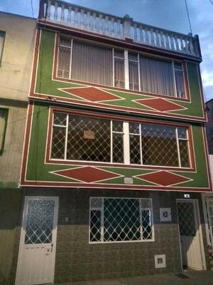 Venta Casa 6x12 Bogota-bosa Danubio