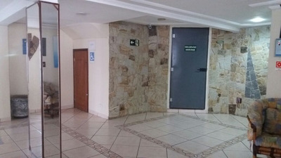 Ótimo Apto 2 Qtos, Sala C/terraço, Gar, Prox Praia $ 200.mil