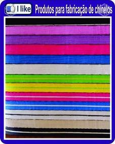 3b76fe9848c900 I Like Rei Das Placas Microporosa Para Chinelos Coloridos - Calçados ...