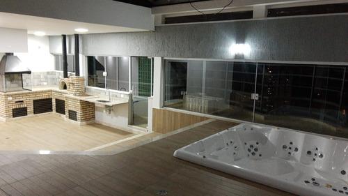 Apartamento - Ap00037 - 68325684