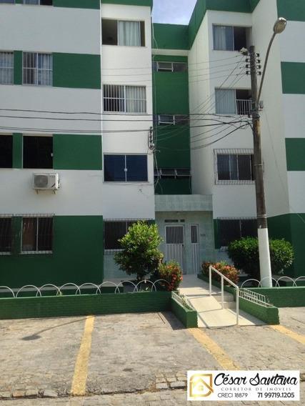 Apartamento - Ap00604 - 33748862