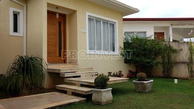 Casa Residencial À Venda, Haras Bela Vista, Vargem Grande Paulista. - Codigo: Ca14543 - Ca14543