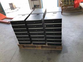 Lote Computadores Hp Core 2, 42 Unidades