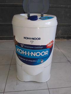 Kohi-i-noor
