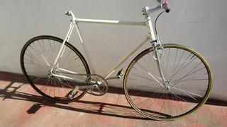 Bicicleta 28r