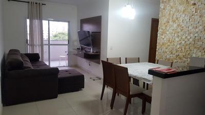 Lindo Apartamento Rudge Ramos- Sbc