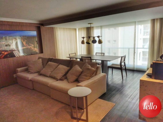 Apartamento - Ref: 211201