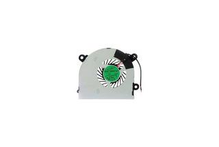 Cooler Notebook Bangho G01 B240xhu B251xhu Max 1524 G0101