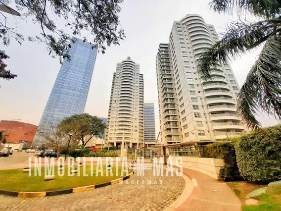 Apartamento Alquiler Montevideo Pocitos Imas.uy J *