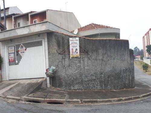 Casa Térrea - Cidade Patriarca - 255